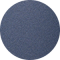 Granite bleu