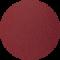 Granite rouge piment