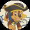 Pat Patrouille Pirate