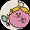 Madame Princesse