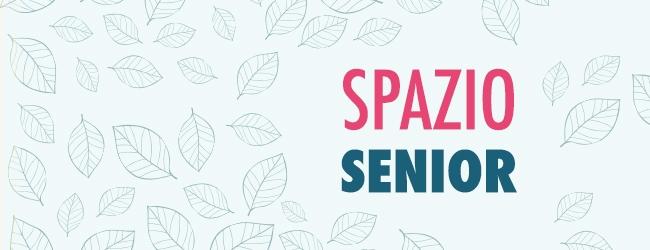 Spazio Senior