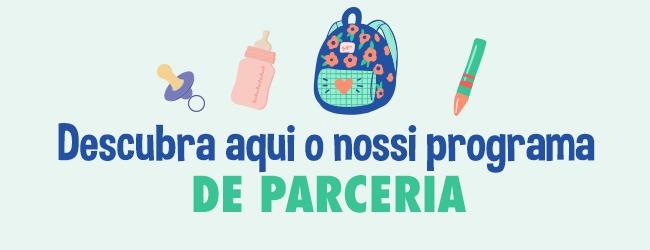 SECÇÃO PARCERIA - Associações