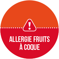 etiquettes pour signaler les allergies alimentaires ludilabel. Black Bedroom Furniture Sets. Home Design Ideas