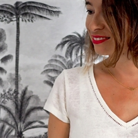 Hélène du blog mes jolis mômes