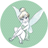 La fée Clochette (Disney)
