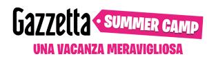 Logo di Gazetta Sumer Camp