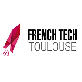 Logo French Toulouse