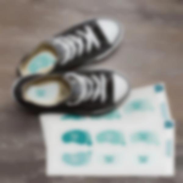 1 etiquettes prenom chaussures chaussons enfant