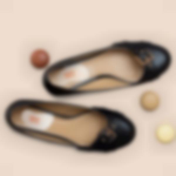 6 pack autocollants chaussures maison retraite bis