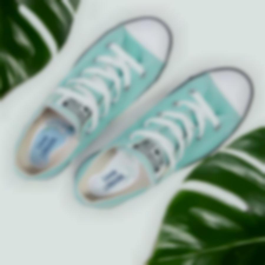 6 pack etiquettes chaussures offre decouverte ludistart tropical