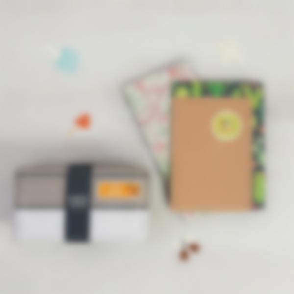 6 pack etiquettes vetements objets classe verte