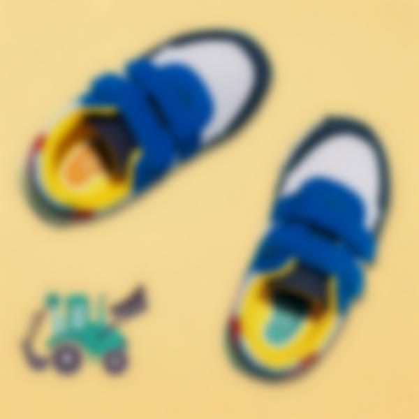 7 etiquettes chaussures ecole maternelle travaux publics
