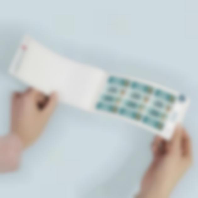 autocollantes objets rectangles ehpad 2