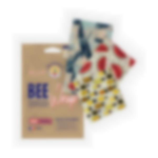 beewrap largexl pack original 0 1
