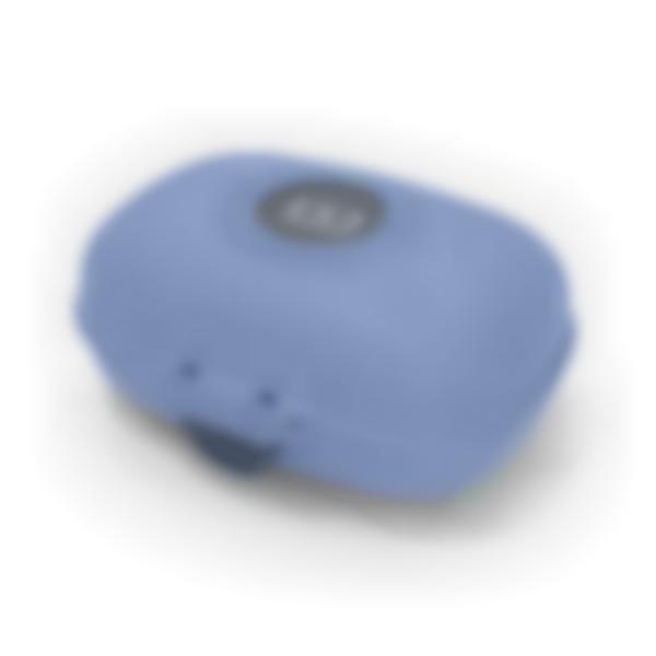 boite a gouter monbento gram bleu 01