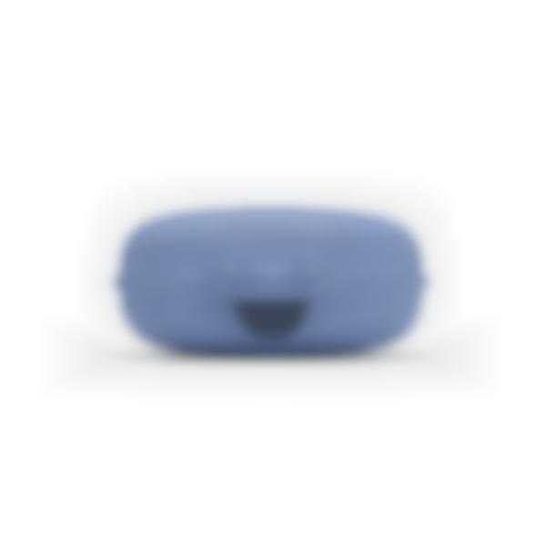 boite a gouter monbento gram bleu 03