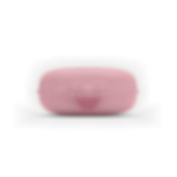 boite a gouter monbento gram rose blush licorne2 03