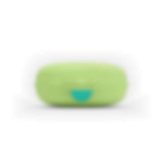 boite a gouter monbento gram vert apple lapin 03
