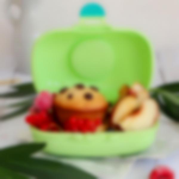 boite a gouter monbento gram vert apple lapin 04