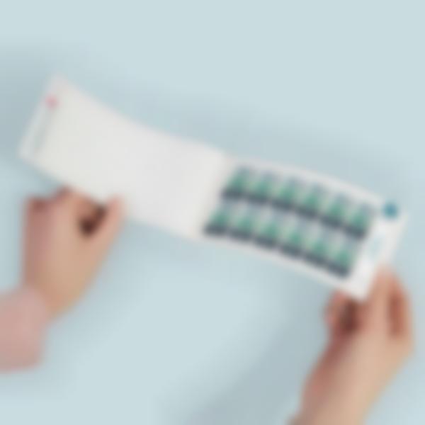 carnet etiquettes autocollantes ludisticks vetements