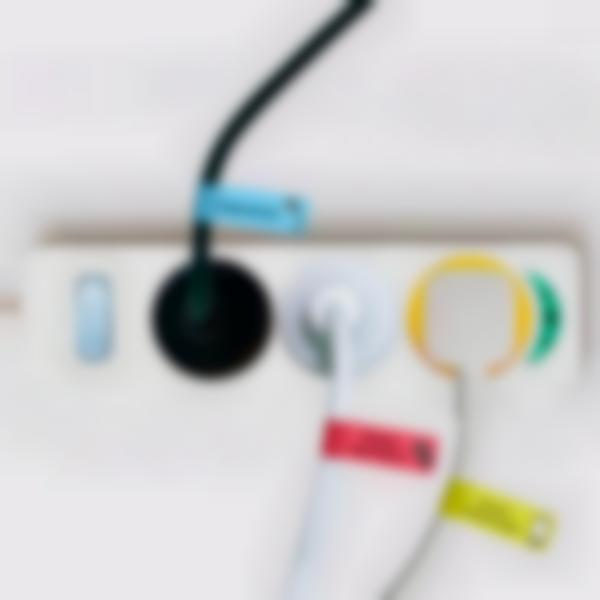 etiquette sticker autollant marquage multi prise 02
