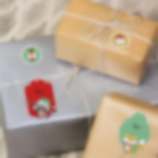 etiquettes noel ludilabel paquets cadeau.jpg
