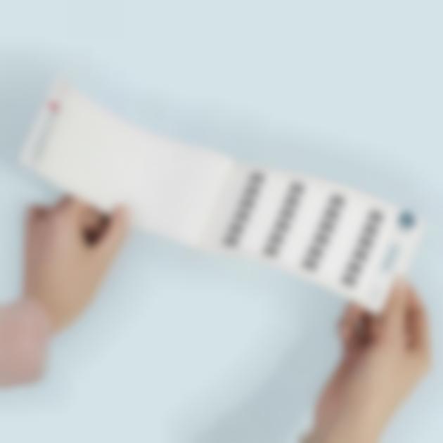etiquettes thermocollante maison retraite3