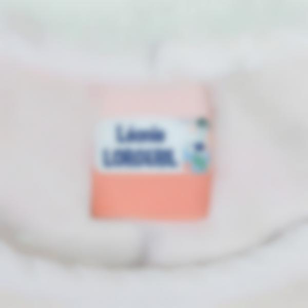 ludisticks 01