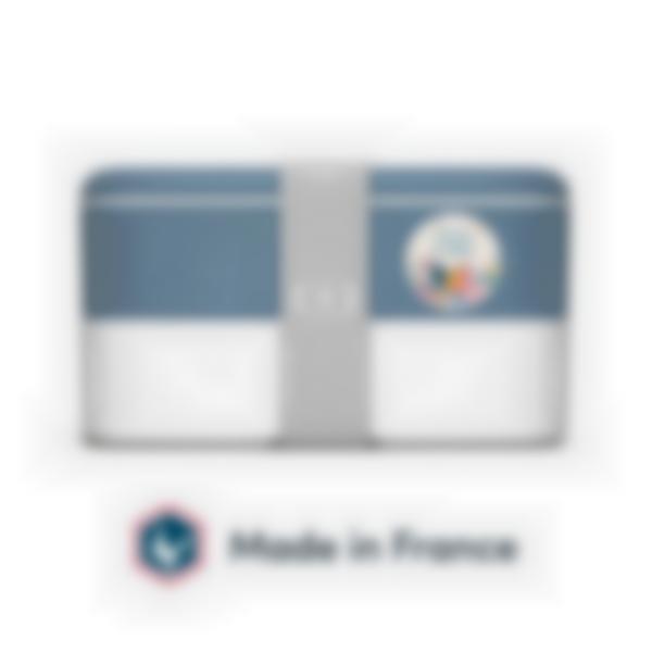 lunchbox adulte monbento original bleu denim 03 2