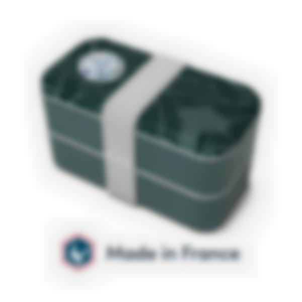 lunchbox adulte monbento original jungle 01