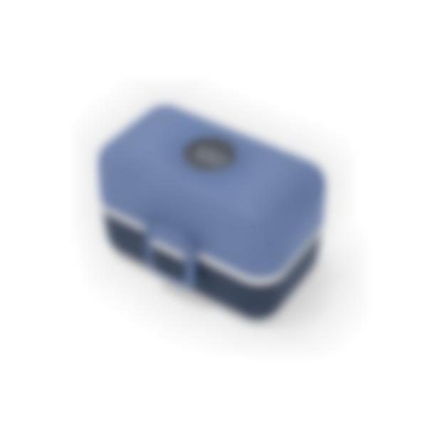 lunchbox enfant monbento tresor bleu infinity 01