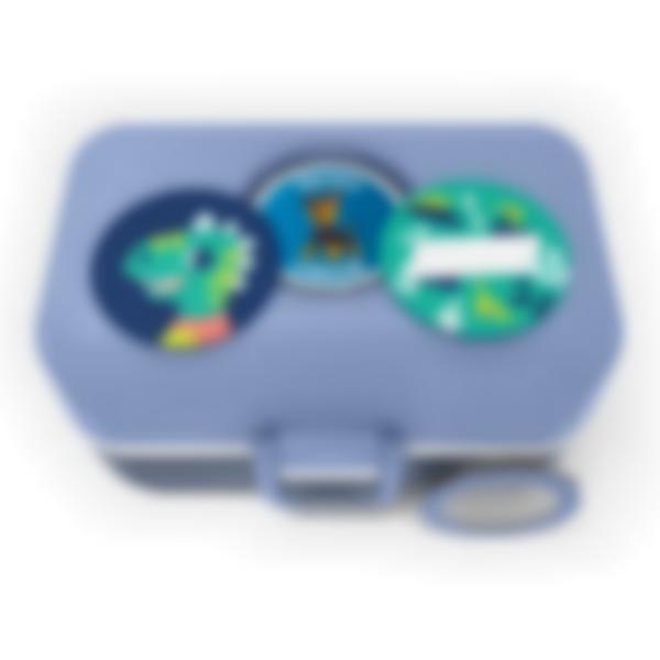 lunchbox enfant monbento tresor bleu infinity 02