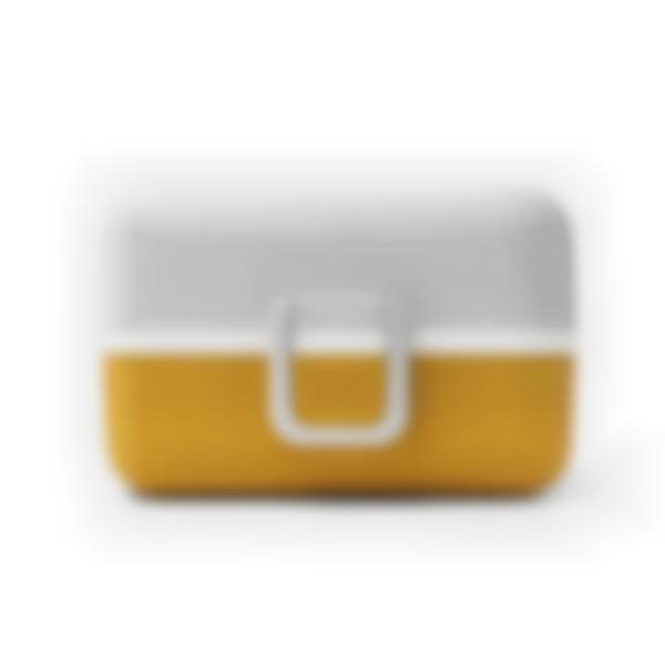 lunchbox enfant monbento tresor jaune moutarde 01