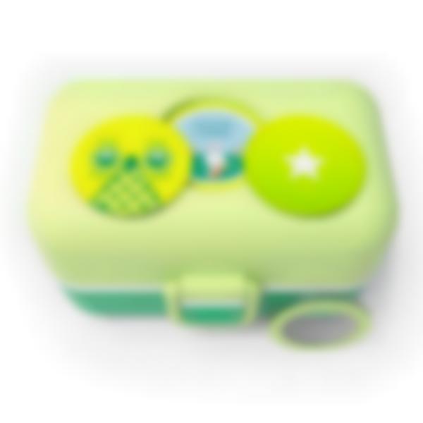 lunchbox enfant monbento tresor vert apple 02