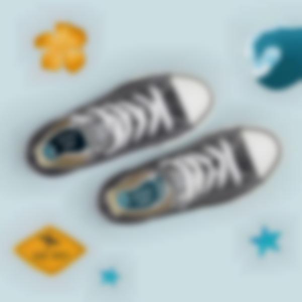 pack etiquettes colonies chaussures 1 1
