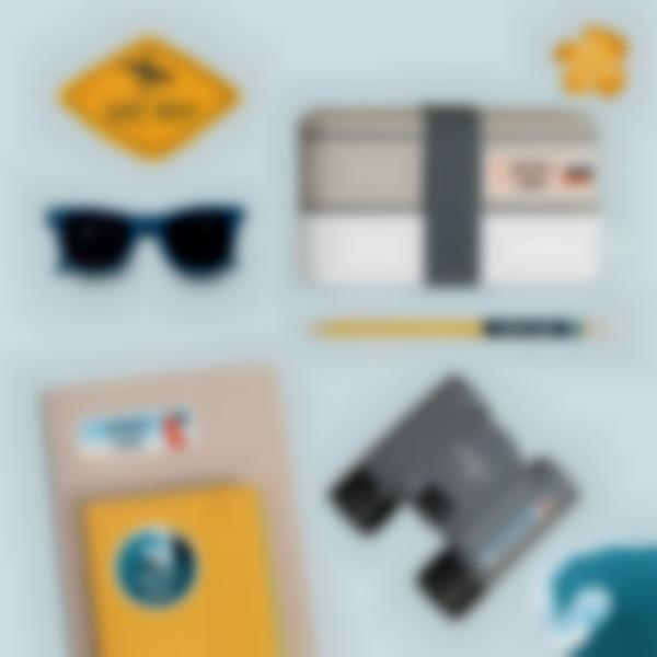 pack etiquettes colonies objets 4 1 1