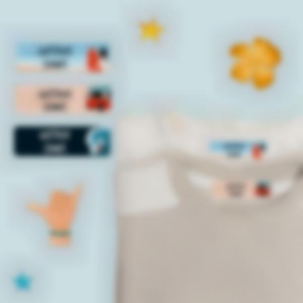 pack etiquettes colonies vetements objets 3.jpg