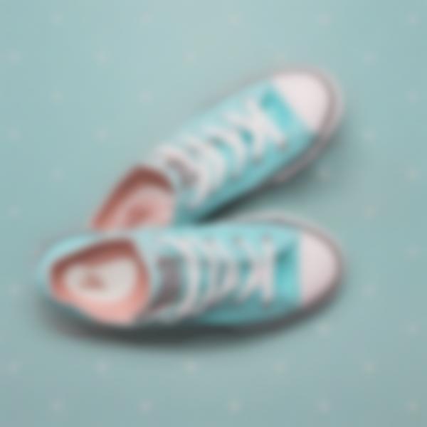 pack maternelle etiquettes disney animaux chaussures