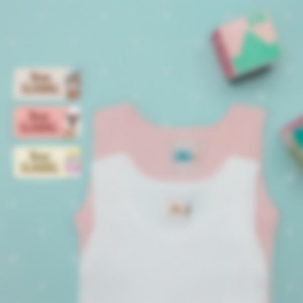 pack maternelle etiquettes disney animaux ludisticks
