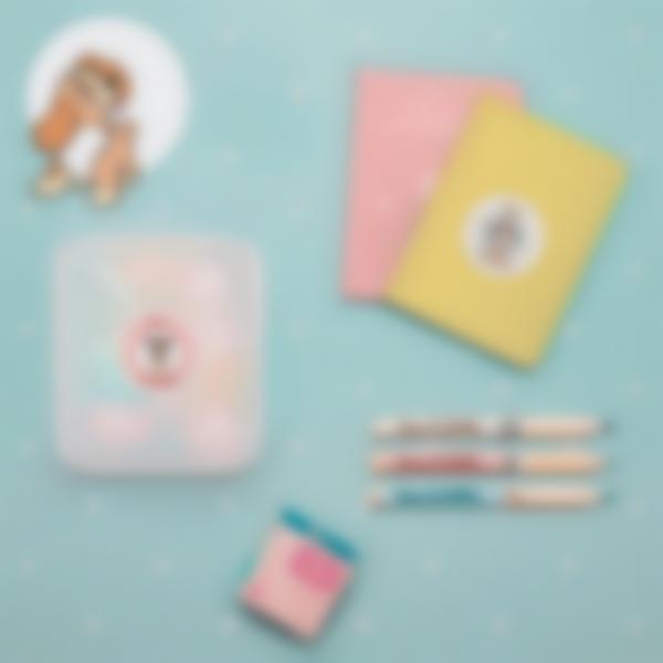 pack maternelle etiquettes disney animaux objets