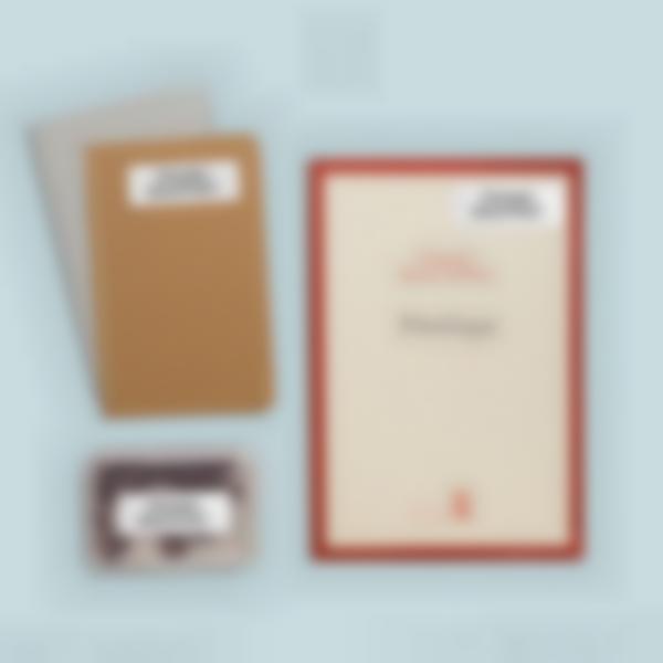 rectangles korian