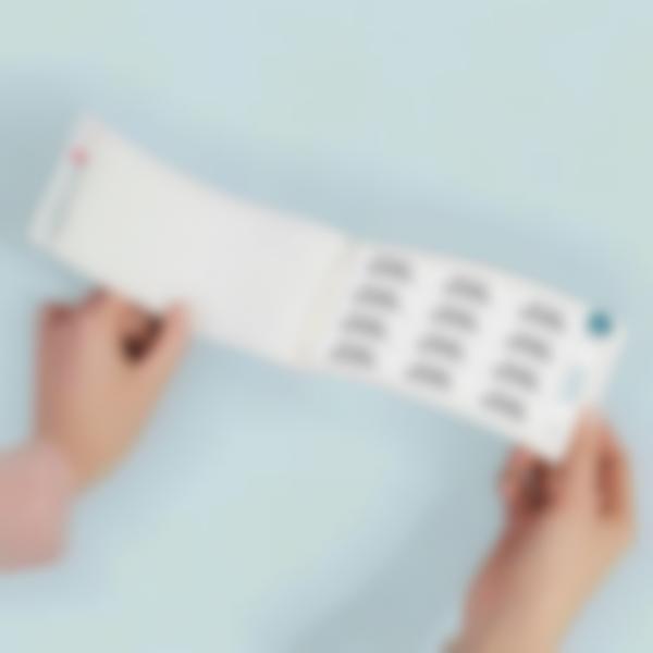 rectangles korian 2