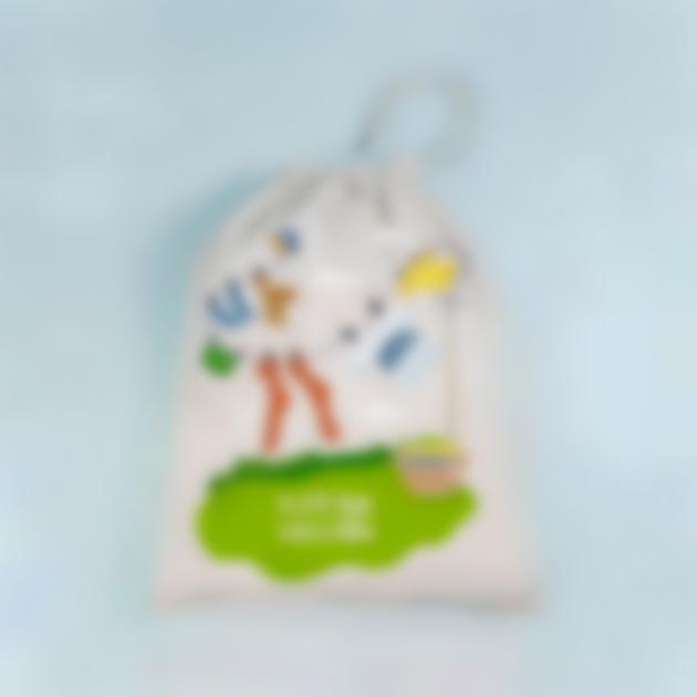 sac a linge sale personnalisable corde 2 2