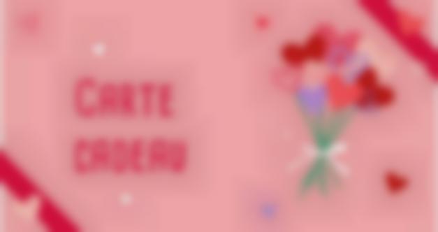 image giftcard
