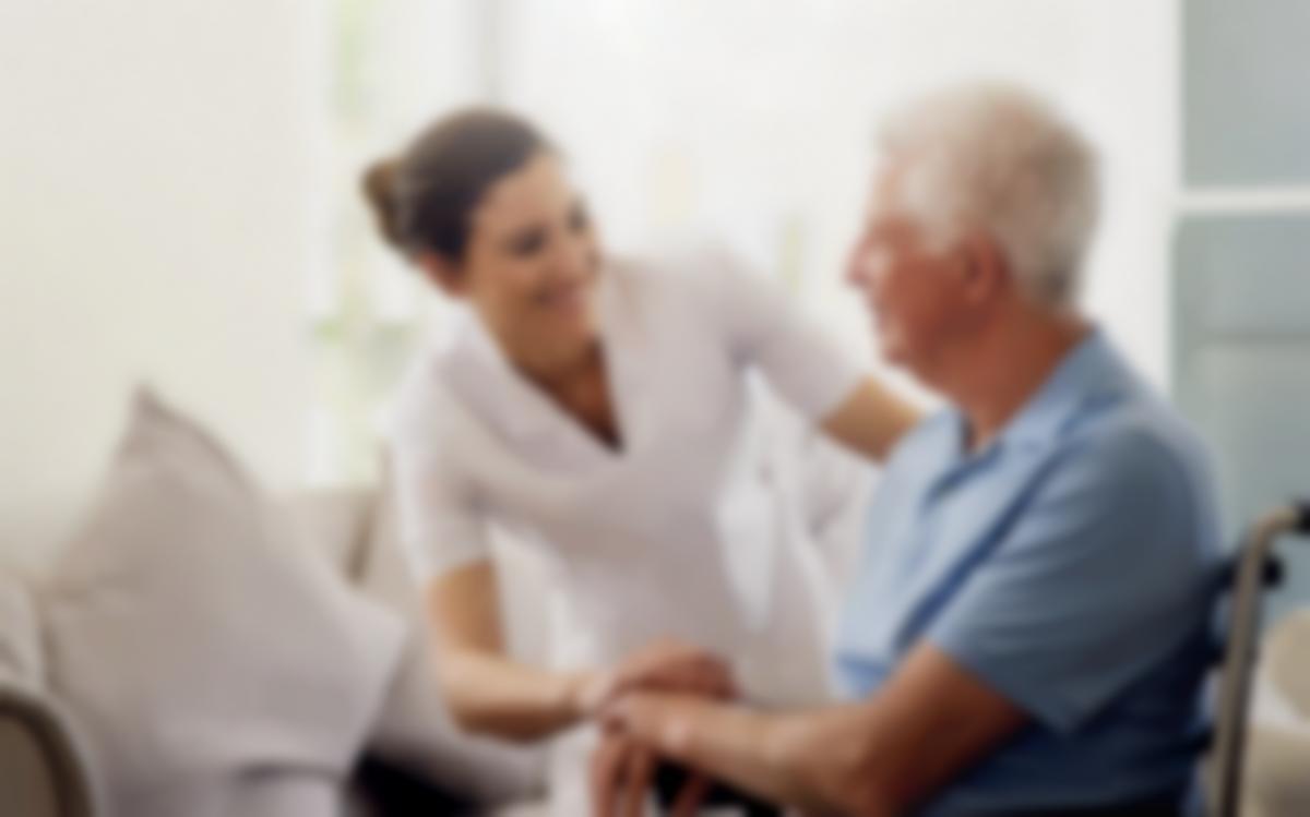 Etiquettes Senior Maison de retraites