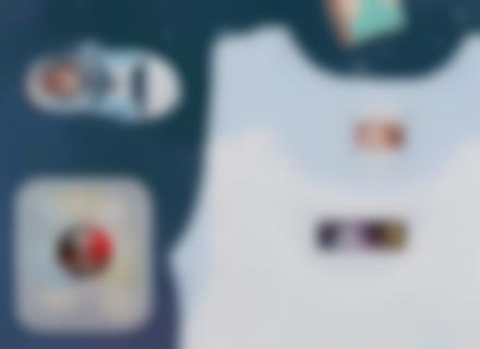 Etiquettes vêtements pour marquer avec le nom à l'école maternelle