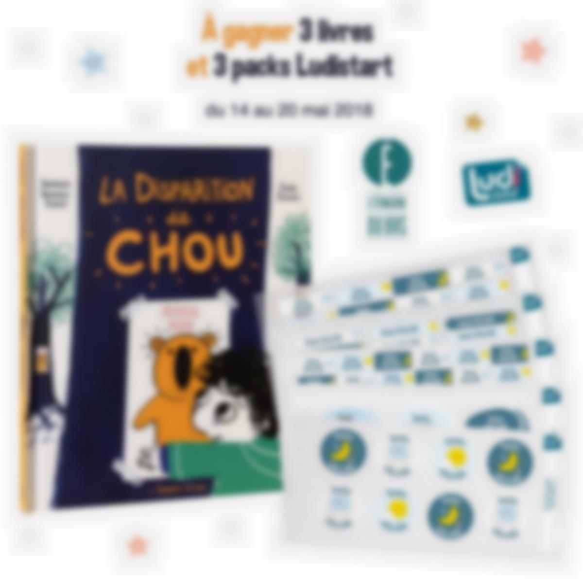concours chou 02